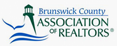 brunswick county realtor association