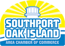 southport-oakisland chamber of commerce member