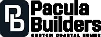 Marine Construction, Custom Homes