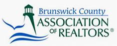 brunswick county realtor association