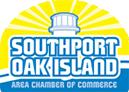 southport-oakisland chamber of commerce member
